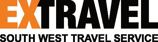 E.X. Travel